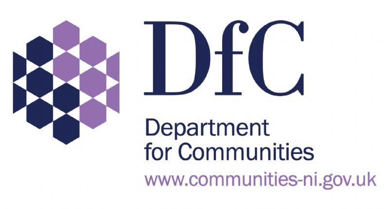 DfC-Logo.jpg
