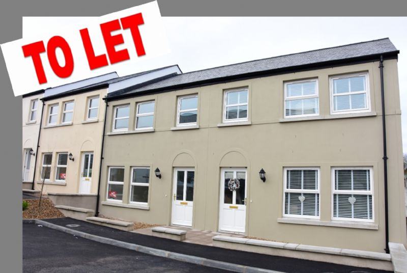 Property to Let in Antrim