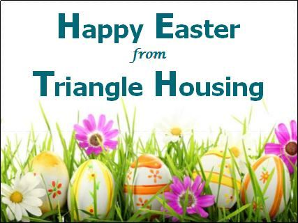 Easter Holiday Office Closure