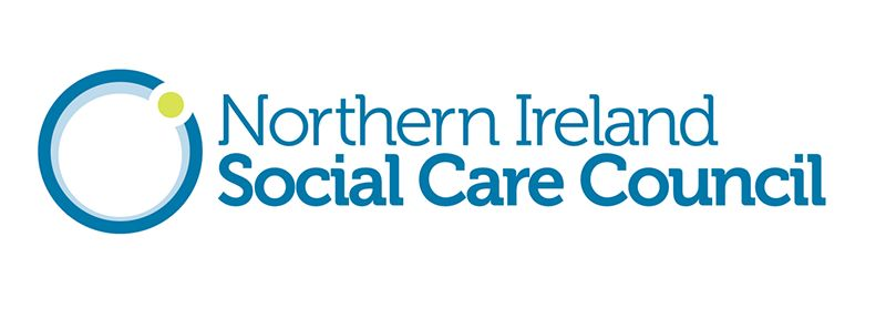 northern-ireland-social-care-council.png