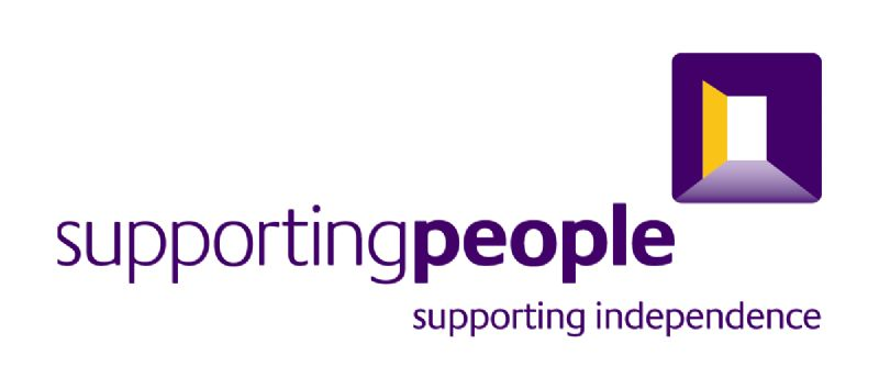 supporting_people_logo.png